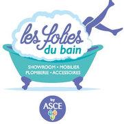 Photo de ASCE / les folies du bain