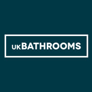 UK Bathrooms's photo