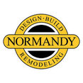 Normandy Remodeling's profile photo