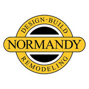 Normandy Remodeling's photo
