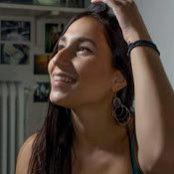 Dora Nikolakopoulou's photo