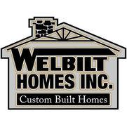Welbilt Homes Inc's photo