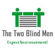 The Two Blind Men's photo