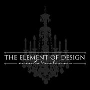 The Element of Design's photo