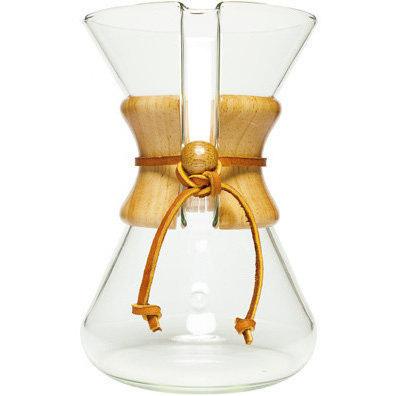 hario v60 ceramic drip coffee makers