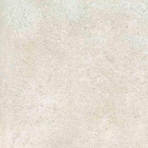 MP 01 - Wall & Floor Tiles