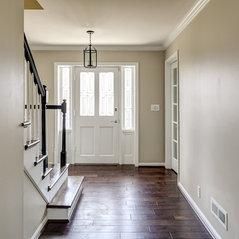 Clasen Design Build Llc Goshen Ky Us 40026 Kitchen