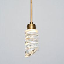 Kitchen Cabinet Lights (Display)