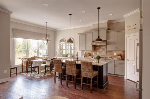 Pendant Lights For A 7 2 X 3 Ft Kitchen Island