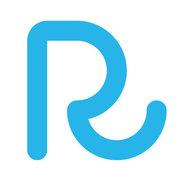 Rumpl Inc.'s photo