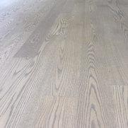 Alfa Flooring Chicago Il Us