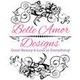 Belle Amor Designs, LLC's profile photo