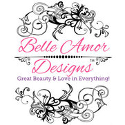 Belle Amor Designs, LLC's photo