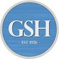 G S Haydon and Son Ltd's profile photo