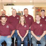 Foto de D&F Contracting, Inc