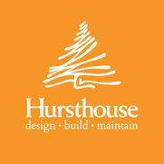 Hursthouse Landscape Architects and Contractors's photo