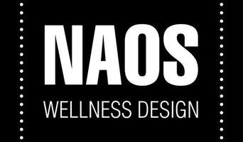 Naos Wellness Design