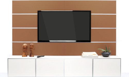 Ikea Framsta ikea framsta tv system w panyled inserts