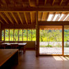 My Houzz:里山暮らしを仲間たちと楽しむ、建築家夫妻の自宅兼アトリエ
