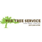 Fox Tree Service's photo