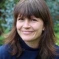 Hannah Gladstone garden & landscape design's profile photo