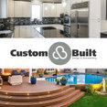 Custom Built Design & Remodeling's profile photo