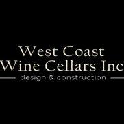 West Coast Wine Cellars, Inc.'s photo