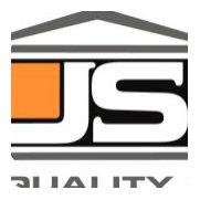 JS Builders LLC's photo