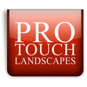 Pro Touch Landscapes Gainesville Ga Us 30501 Houzz