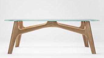 Soffbordet - Roslagen