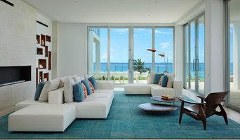Bahama Ocean Oasis