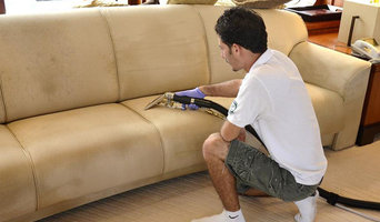 Sofa Cleaning Services in Jaipur