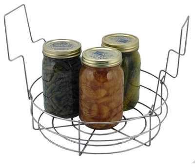 Traditional  by Canning Supply