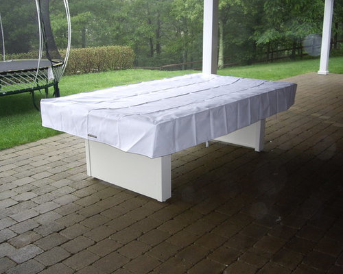 Weatherproof Cover   Outdoor Furniture Covers