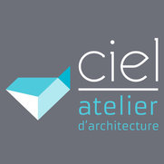 Photo de Ciel Atelier d'Architecture