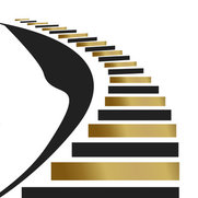 Foto de Mid America Stair Company