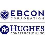 EBHCI's photo