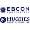 EBCON Corporation | Hughes Construction's profile photo