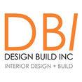 DESIGN BUILD INC's profile photo