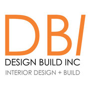 DESIGN BUILD INC's photo