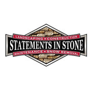 Foto de Statements in Stone INC of chicagoland