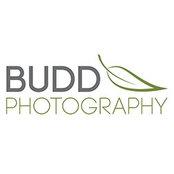 Budd Photography's photo