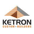Ketron Custom Builders's profile photo