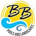 B B Pools & Landscapes's profile photo