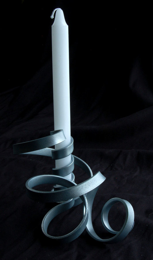 Candle Holders, Sconces, etc.