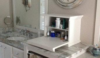 Great Best 15 Interior Designers And Decorators In Cleveland | Houzz