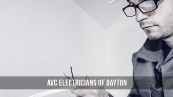 AVC Electricians of Dayton