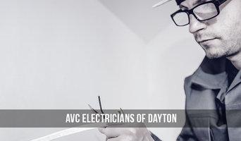 AVC Electricians of Dayton
