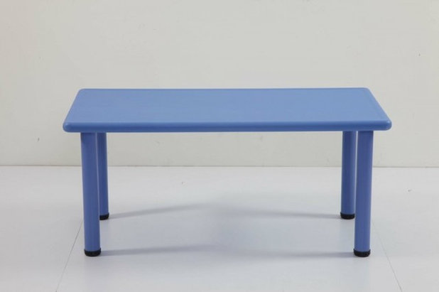 Modern Children's Tables & Chairs by Comfort Design