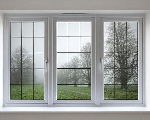 Earthwise Windows Amp Doors